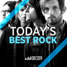 Today\'s Rock: RHCP, Imagine Dragons, Muse...
