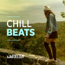 Chill Beats: Fakear, Flume, Møme, Point Point...