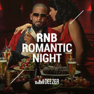 RNB Romantic Night